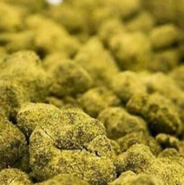 what are cbd moon rocks