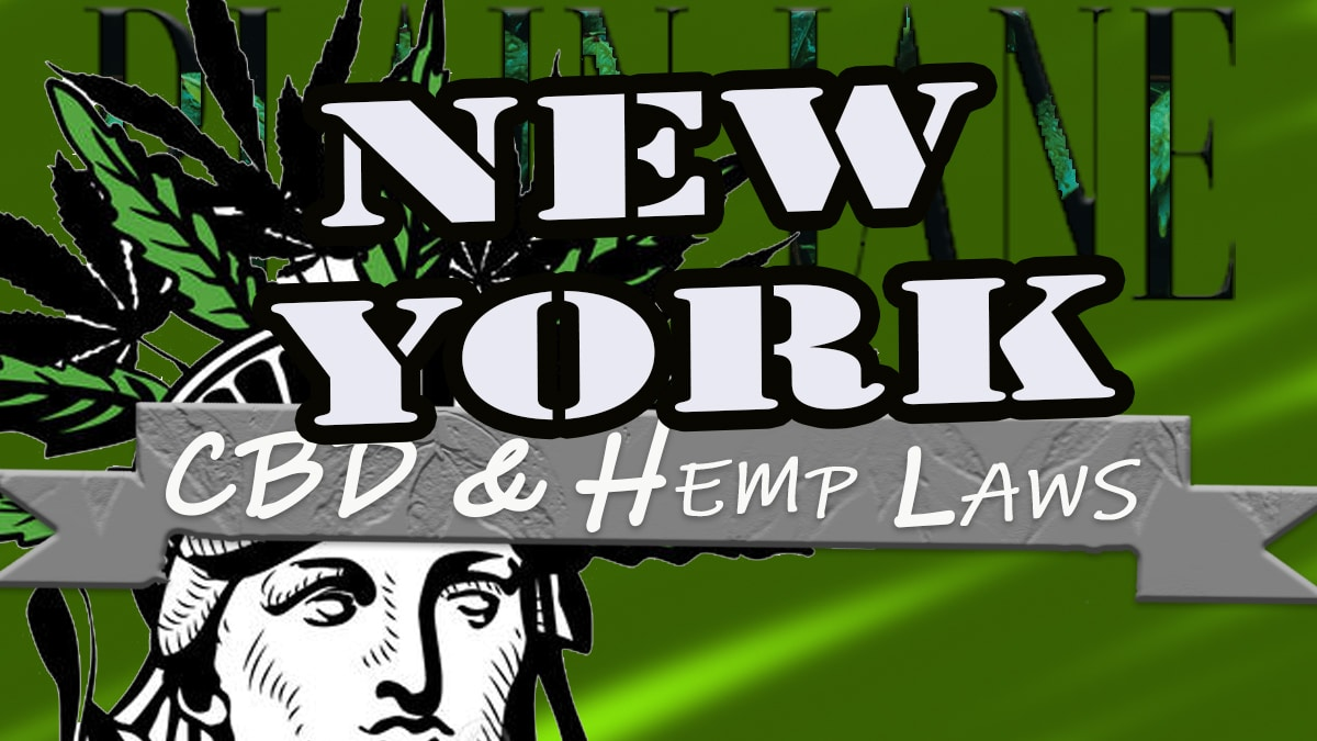 legal cbd new york