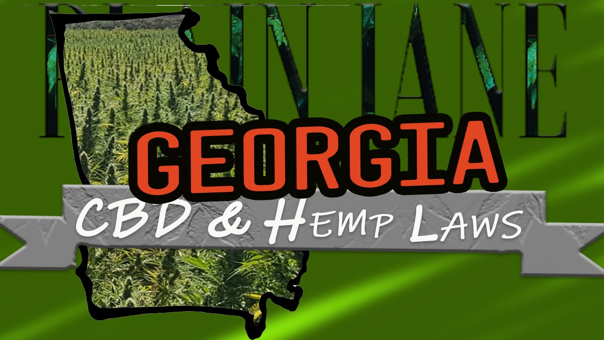 georgia cbd legal