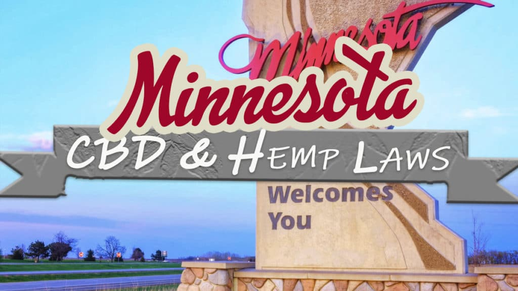 minnesota cbd legal