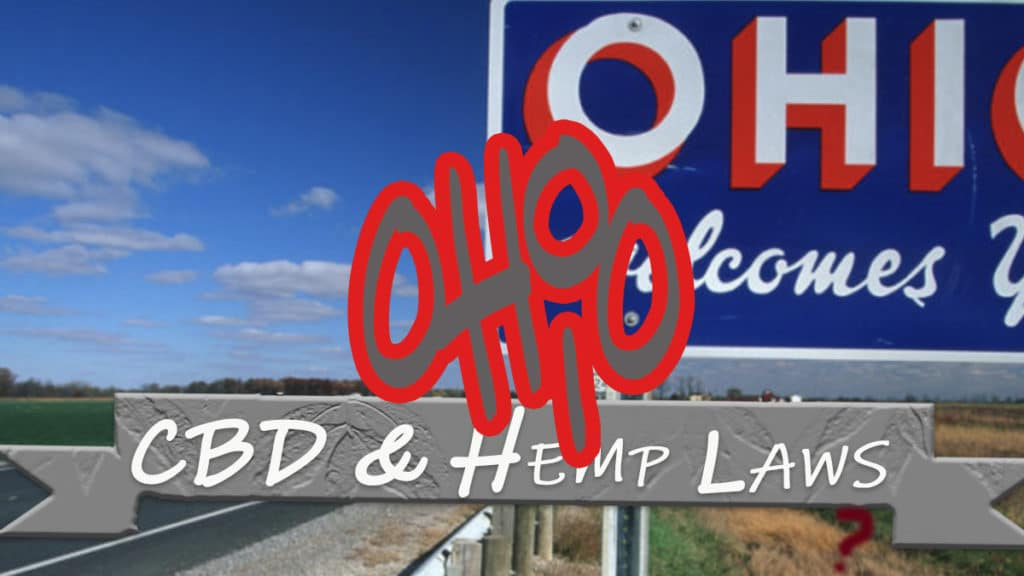 ohio cbd legal