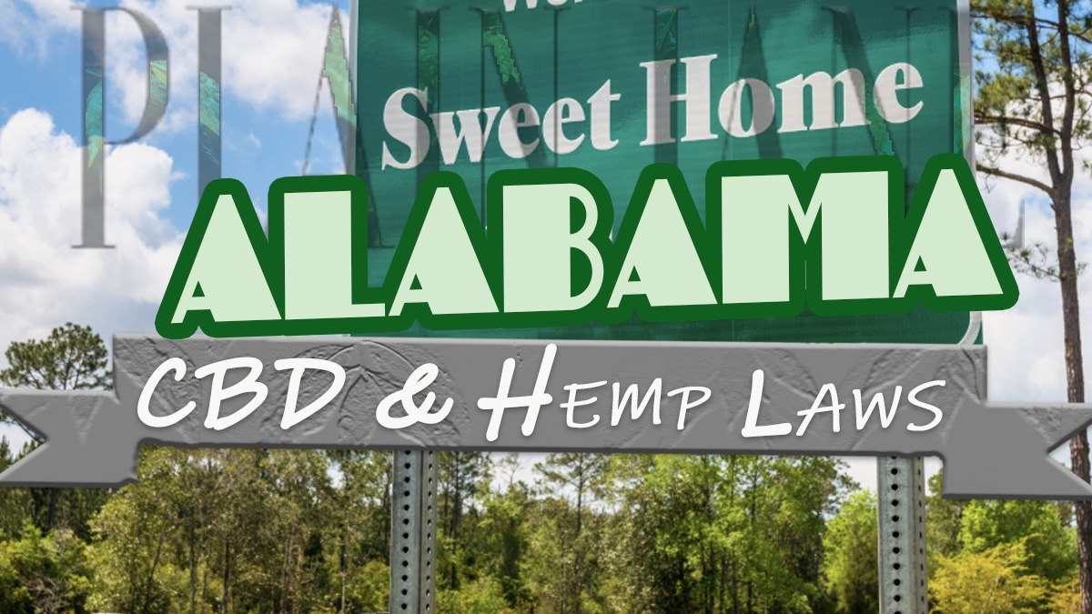 alabama cbd
