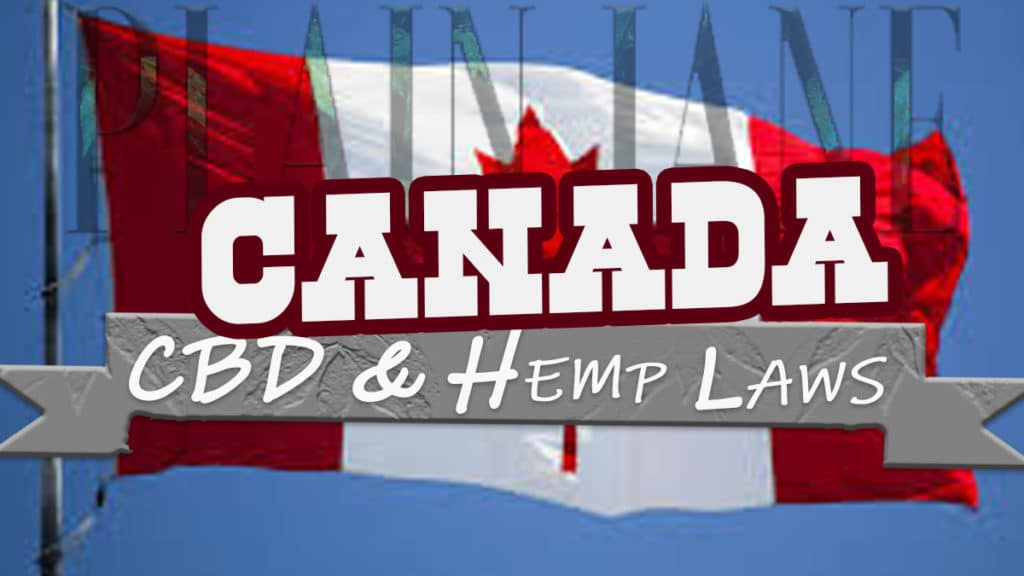 canadian cbd laws