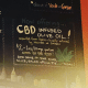 cbd restaurants